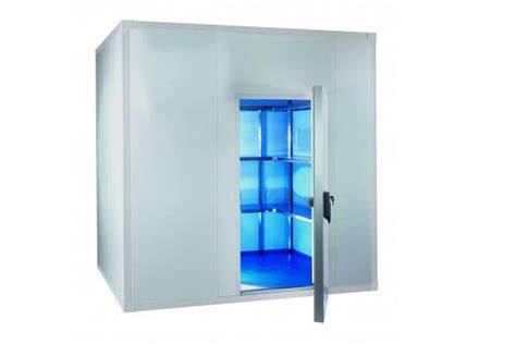 unikit mini chambres froides produits groupe seda r 233 frig 233 ration et mobiliers r 233 frig 233 r 233 s