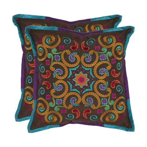 Satin Pillows To Cry On by 445 Best Images About Decorative Pillows Sayings On