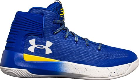curry shoes armour s curry i high top cheap sneaker