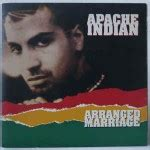 Indian Marriage Records Apache Indian Arranged Marriage Records Lps Vinyl And Cds Musicstack