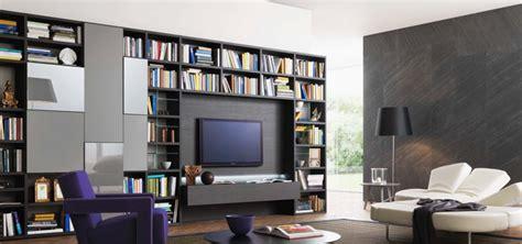 libreria usata torino libreria usata torino soggiorno angolare usato parete