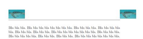imagenes en latex pdf aprendiendo latex c 243 mo a 241 adir una imagen en los encabezados