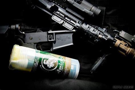 tactical gear website tactical gear tactical