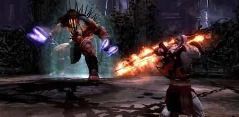 ada ga film god of war games seriados filmes god of war 3 ps3