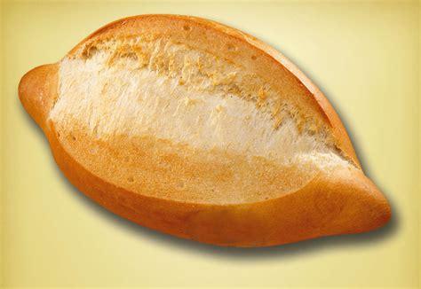 pan mexicano spanish bread empanadas bolillos