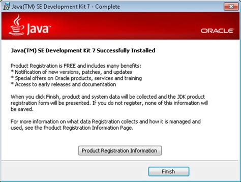 full java download for windows 7 64 bit free java download for windows 7 64 bit