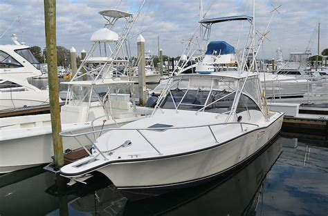 boats for sale in wrightsville beach nc albemarle 32 express 1999 for sale in wrightsville beach