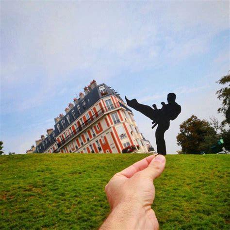 world famous architects british photographer remodels world famous architecture
