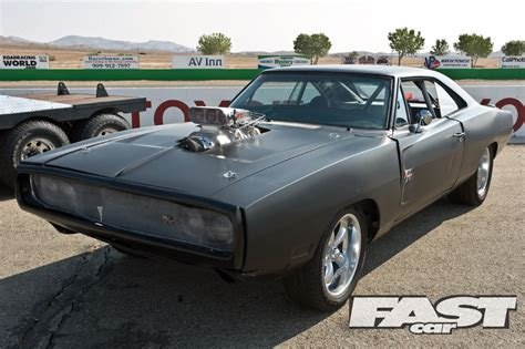 fast five dodge charger race youtube 10 best fast and furious cars fast car