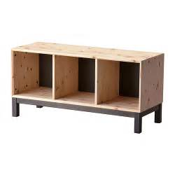 Storage Benches Ikea Bedroom Storage Bench Ikea Home Decor Pictures To Pin On