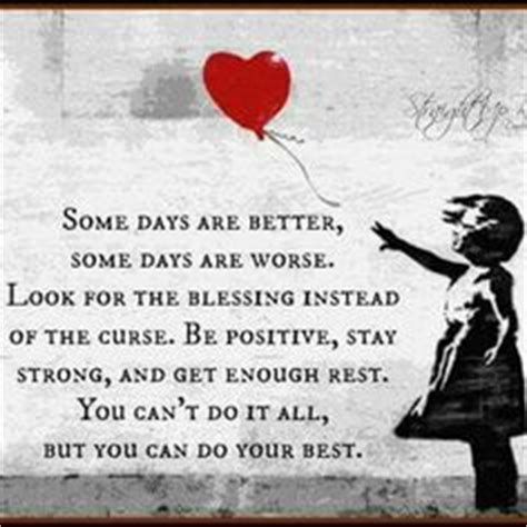 mind set go you re bigger than you books 1000 mothers day quotes on day quotes happy
