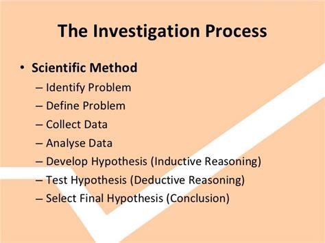 define induction define induction hypothesis 28 images define induction theory 28 images 1000 images about