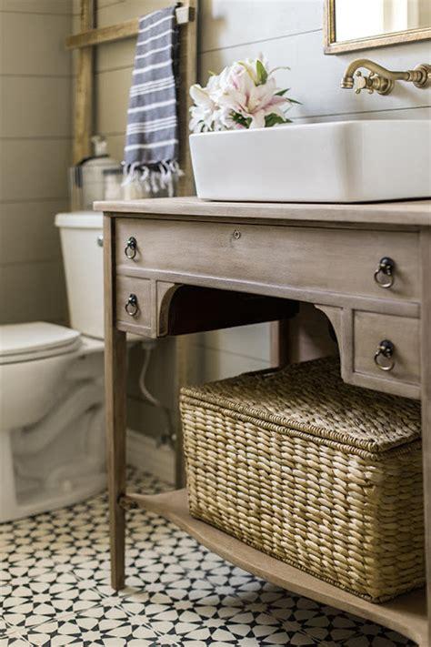 schiebetür für bad badezimmer idee vintage