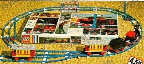 Lego Wars 75528 Buildable Figures Bnib Original Starwars lego 119 set set parts inventory and