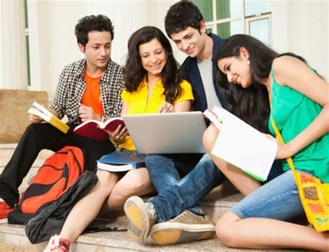 Mba In Usa For Foreign Students In India by Hong Kong An International Students Hub Times Of India