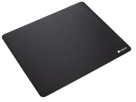 Mouse Pad Standart corsair mm200 gaming mouse mat standard edition
