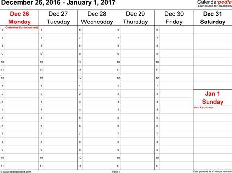 december stock illustrations 269 331 december stock