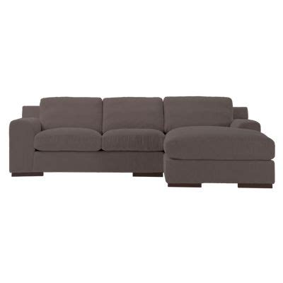 plush think sofas 17 best images about ideas upstairs lounge room on