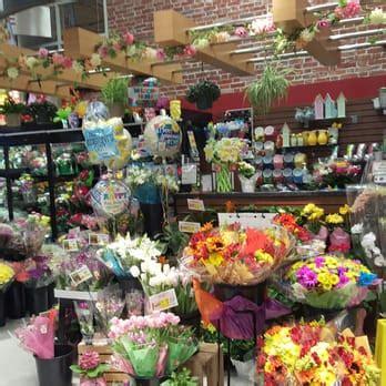 Shoprite Belleville Nj Application Shoprite 29 Photos 37 Reviews Supermarkets 2401d