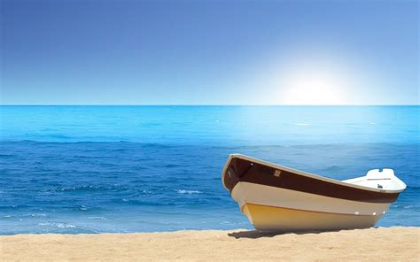 imagenes e vacaciones top vacaciones de verano imagenes de playas wallpapers
