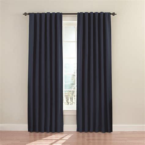 darkroom curtains dark blue and beige curtains curtain menzilperde net
