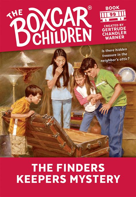 finders keepers books the finders keepers mystery albert whitman company