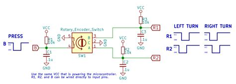 output capacitor distortion capacitor ground noise 28 images output capacitor distortion 28 images electrosmash ds1