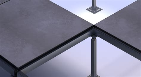 tate raised access flooring systems alyssamyers