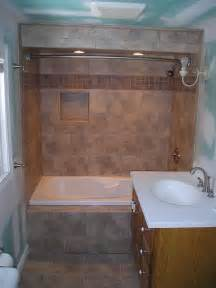 Ct Shower And Bath portfolio kitchen remodeling ct bathroom remodeling ct
