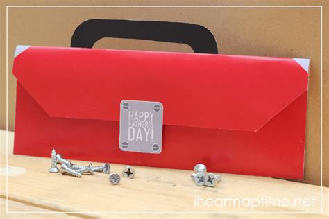 s day tool box card template s day coupon book free printable i nap time