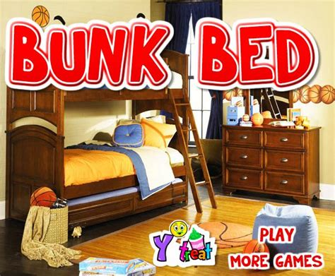 bed games pin by yotreat on yotreat games pinterest