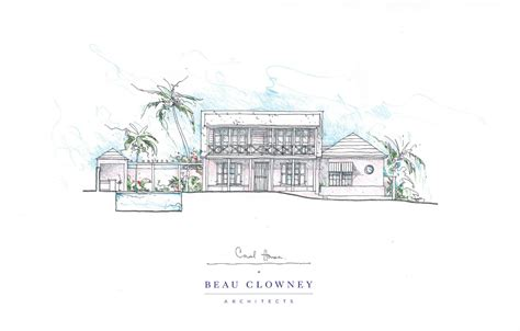 coral house plans house plans