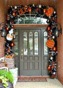 Best Halloween Decorations 2013 Top Spooky Diy Decorations For Halloween Fall Home Decor