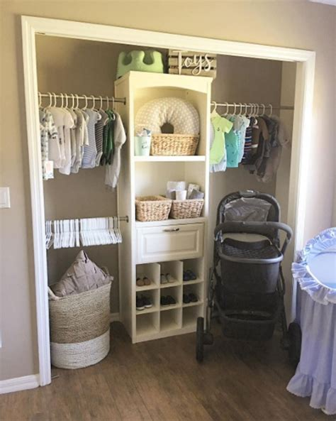 kid friendly closet organization 16 kid friendly closet organization tips every parent