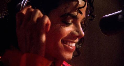 An American Michael Michael Jackson S A Place With No Name The Story The Song