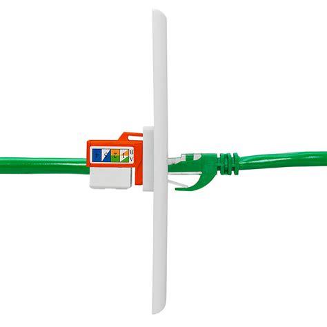 keystone rj45 wiring diagram for wiring diagrams
