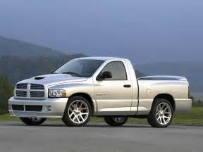 2004 dodge ram srt 10 pictures specifications and