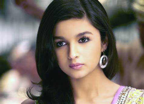 monika syari alia bhatt pictures images photos