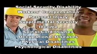 Social Security Office Athens Ga by Social Security Disability Attorneys Athens Ga Social