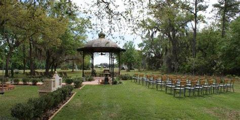danville bed and breakfast danville bed breakfast weddings get prices for wedding