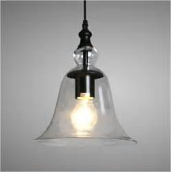clear glass light fixtures home gt product categories gt pendant light gt vintage