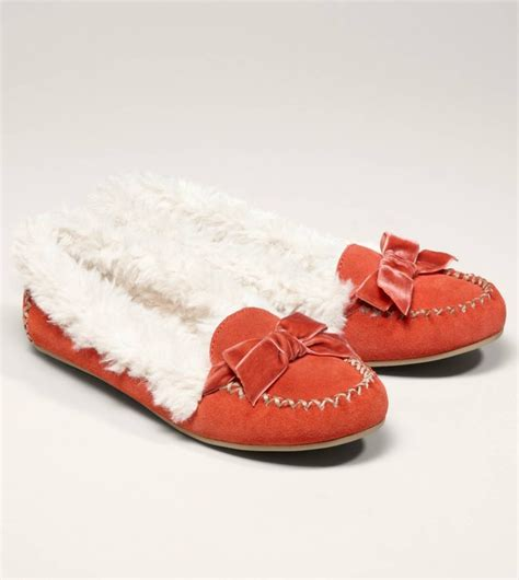 american eagle slippers for american eagle booties leather sandals