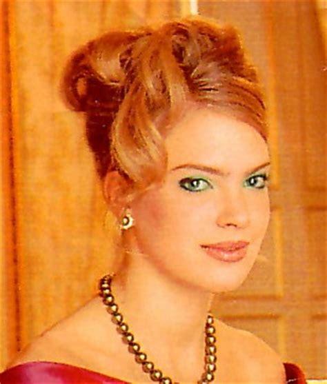 Princess Zaskia royal families of germany news photos 1 page 4 the royal forums