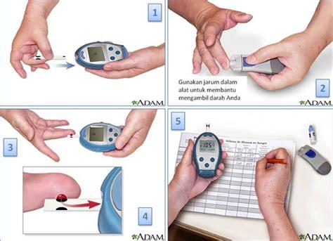 Alat Deteksi Penyakit 9in1 Alat Deteksi Penyakit Lengkap Murah welcome in the nursing world pendidikan kesehatan pasien