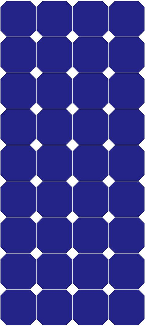 solar panels clipart solar panel clipart www pixshark com images galleries