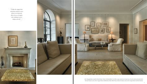 neutral heaven interior design  mood creation