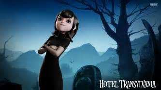 hotel transylvania review film ation