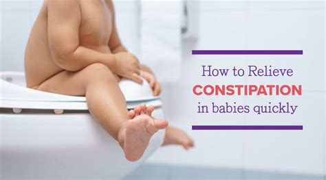 How To Relieve Stool by Babygogo Page 3 Of 17 Ask Baby Health Experts
