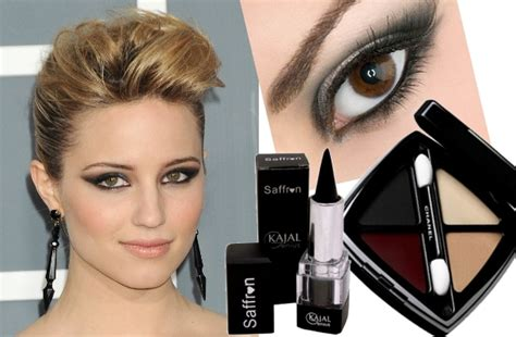 Smokey Sultry by Sultry Eye Makeup Ideas