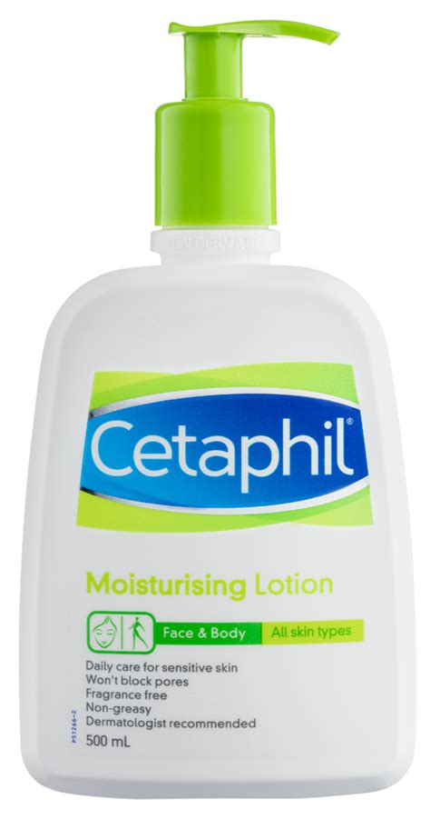Acl Anti Comedogenic Lotion cetaphil moisturising lotion reviews beautyheaven
